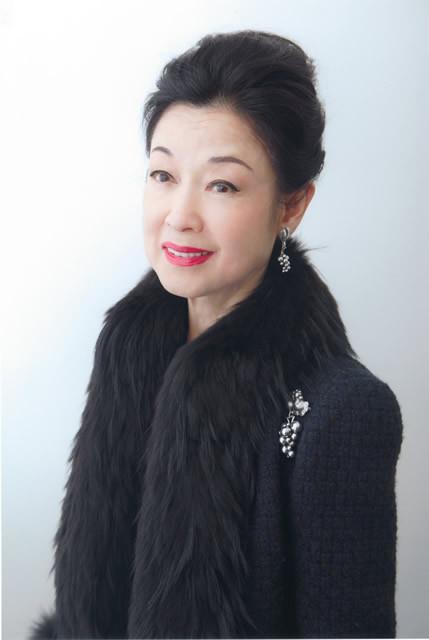 """若尾文子が振り返る""""昭和キネマ""""の名監督たちと三島由紀夫"""