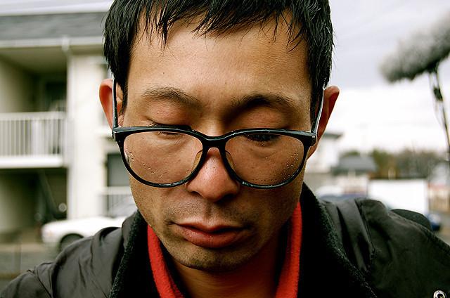 日プロ大賞、作品賞は「ぼっちゃん」!主演俳優賞は高良健吾&前田敦子