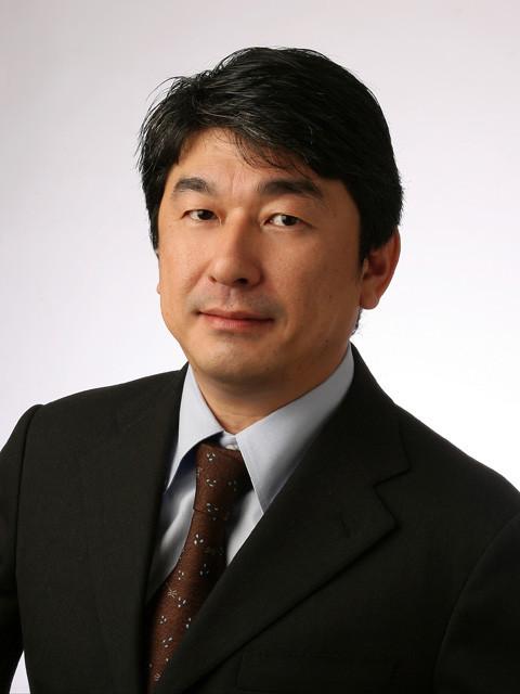 ワーナー、福田太一ビデオ代表が邦画事業も統括