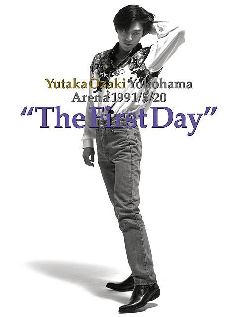 尾崎豊さんの貴重映像が渋谷街頭ビジョン8基で放映 命日には1日限定の映像も