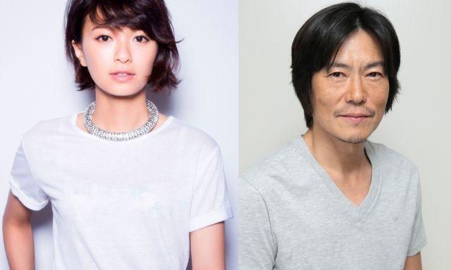榮倉奈々&豊川悦司、廣木隆一監督と再タッグで「娚の一生」映画化