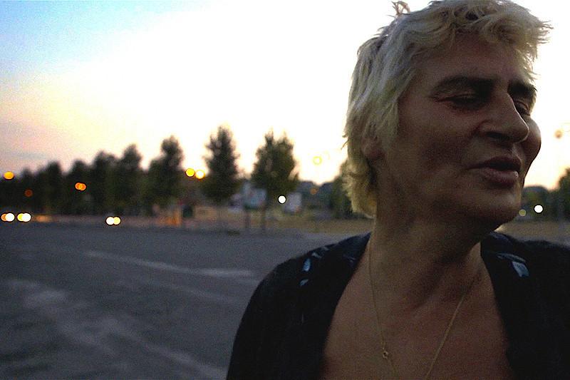 べネチア金獅子賞のドキュメンタリー「ローマ環状線、めぐりゆく人生たち」予告編完成