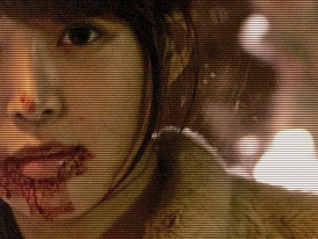 白石晃士が韓国で挑んだサスペンススリラー、9月公開&特報入手