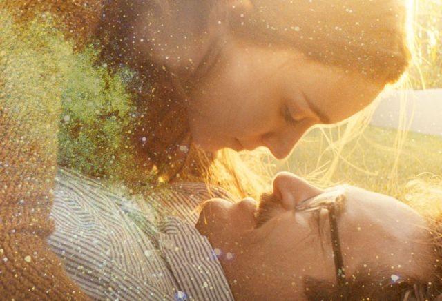 スパイク・ジョーンズが描く人間と人工知能の恋 新作「her」予告公開