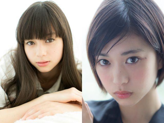 人気モデル×「リアル鬼ごっこ」シリーズの監督、ホラ-ゲーム「零」を実写映画化!
