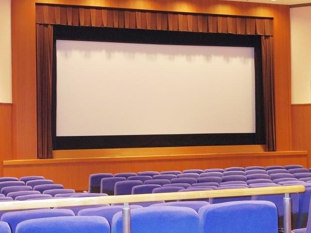 国内初の4KDCPを採用した映画.comシネマ、厚木にオープン! - 画像2