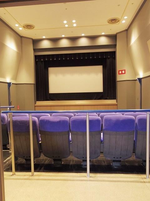 国内初の4KDCPを採用した映画.comシネマ、厚木にオープン! - 画像11
