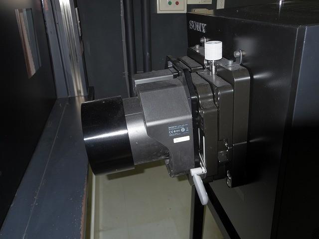 国内初の4KDCPを採用した映画.comシネマ、厚木にオープン! - 画像14