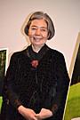 樹木希林、主演ドキュメンタリーに夫・内田裕也も太鼓判「見てないけど」