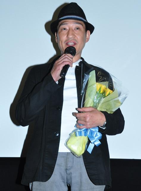 11の映画祭で高評価の新鋭監督作「はなればなれに」が3年を経て公開
