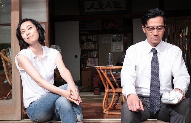 「六月燈の三姉妹」、伊フィレンツェの日本映画祭でオープニング上映!
