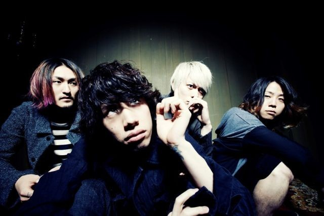 ONE OK ROCK、「るろ剣」続編で再び主題歌書き下ろし&予告でお披露目
