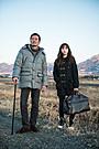 SKE48・松井玲奈が映画初主演で遠藤憲一と共演 ロードムービー「gift」愛知限定公開