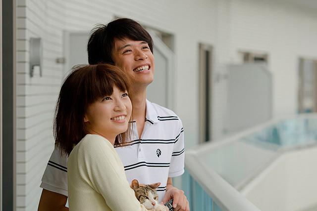 子宮頸がん啓発を 安田美沙子主演「いのちのコール」女子高生無料上映実施