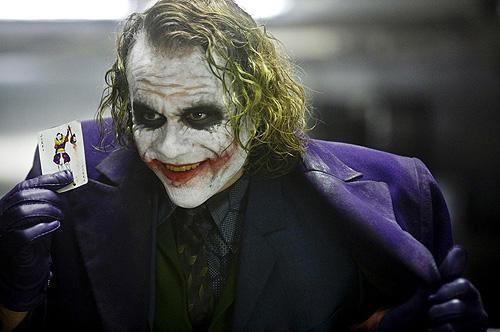 「ローリング・ストーン」誌読者が選ぶ「スーパーヒーロー映画ベスト15」