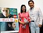 藤田紀子・花田虎上母子が「私の、息子」をネタにガチンコトークを展開