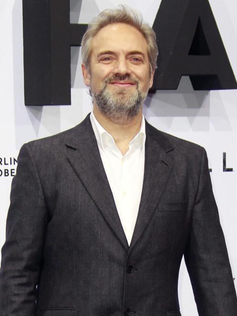 サム・メンデス監督「007」シリーズ続投の理由を説明