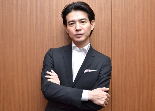 """吉岡秀隆、今だからこそ挑んだ「トクソウ」で""""正義""""とは何かを問い続ける - 画像3"""