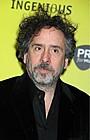 ティム・バートン監督最新作「ビッグ・アイズ」、クリスマスに全米公開