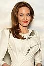 女優引退発言のアンジェリーナ・ジョリー、今後の出演予定作は?