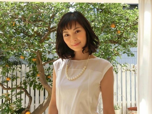 伊東美咲、4年ぶりに本格復帰!アメーバブログで公式ブログ開始