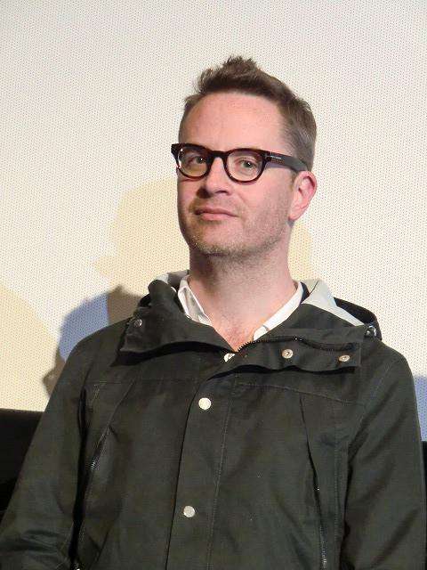 「ドライヴ」ニコラス・ウィンディング・レフン監督、新作は実在のホテル題材のホラー