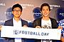 元サッカー日本代表の福西崇史氏、ワールドカップは「遠藤保仁選手に注目」