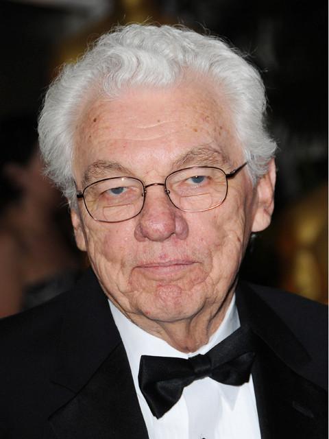「ゴッドファーザー」の名撮影監督ゴードン・ウィリス死去