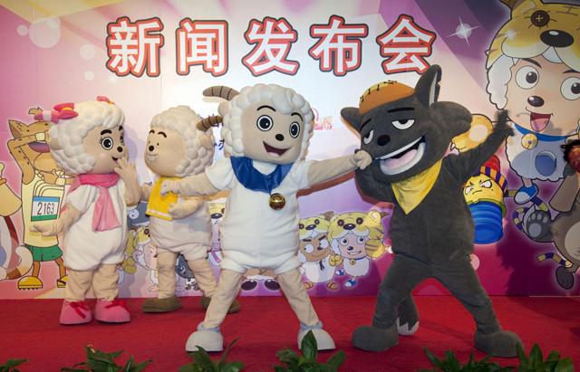 日本のアニメも大人気!急拡大する中国アニメ市場の光と影