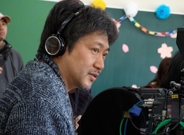 「海街diary」実写映画化決定!是枝裕和監督が念願かなってメガホン - 画像3