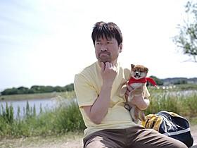 「マメシバ一郎」が帰ってくる!「幼獣マメシバ」