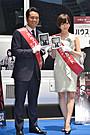 光宗薫、総選挙に挑むAKB48同期にエール「応援している」