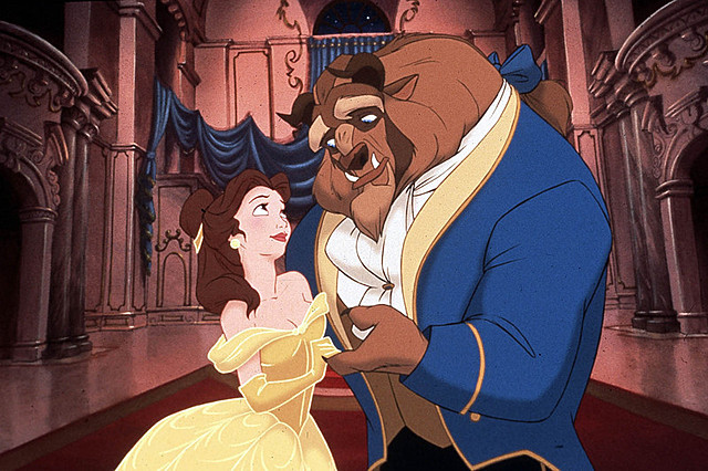 米ディズニー「美女と野獣」を実写化!監督は「シカゴ」ビル・コンドン