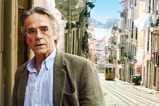 美しい街並みが旅情をそそる 今秋公開「リスボンに誘われて」予告編公開