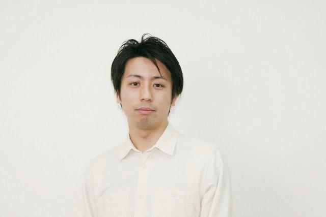 子宮頸がんとは?蛯原やすゆき監督が安田美沙子主演作で訴える検診の重要性