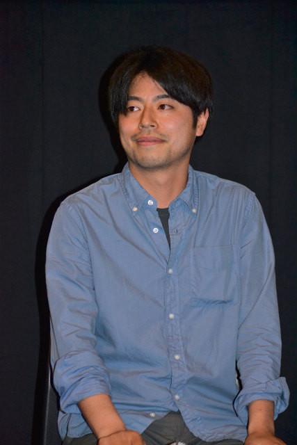 石井裕也監督、池松壮亮の秘めた闘志を感じ「一緒に戦えると思った」 - 画像3