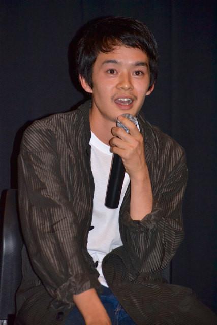 石井裕也監督、池松壮亮の秘めた闘志を感じ「一緒に戦えると思った」 - 画像2