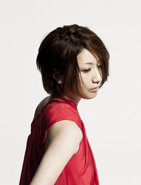 島田荘司氏原作「幻肢」の主題歌を「さめざめ」が書き下ろし