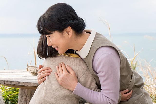 美しい岬の風景に心洗われる 吉永小百合企画・主演「ふしぎな岬の物語」予告公開