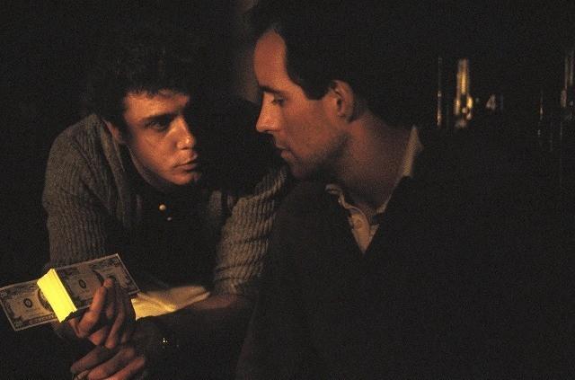 W・フリードキン「L.A.大捜査線」「キラー・スナイパー」がテレビドラマ化