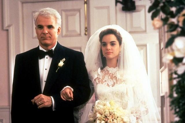 スティーブ・マーティン主演「花嫁のパパ3」は同性婚をフィーチャー