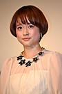 大原櫻子の新曲、ラジオ総合オンエアチャート1位