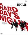ビートルズ「ハード・デイズ・ナイト」8月に初ブルーレイ化&1日限定上映決定