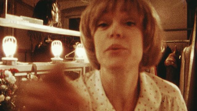 サラ・ポーリーが母と自身のルーツを探るドキュメンタリー「物語る私たち」予告編