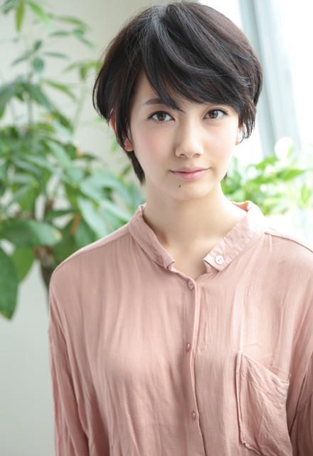 波瑠「GODZILLA」日本語吹き替え版声優でヒロインに!