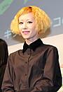 木村カエラ、新曲MVでヤンキーチアガール