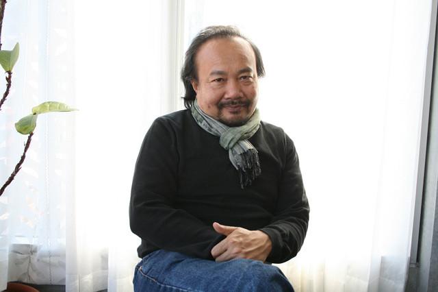 カンボジアの大量虐殺を描く「消えた画 クメール・ルージュの真実」
