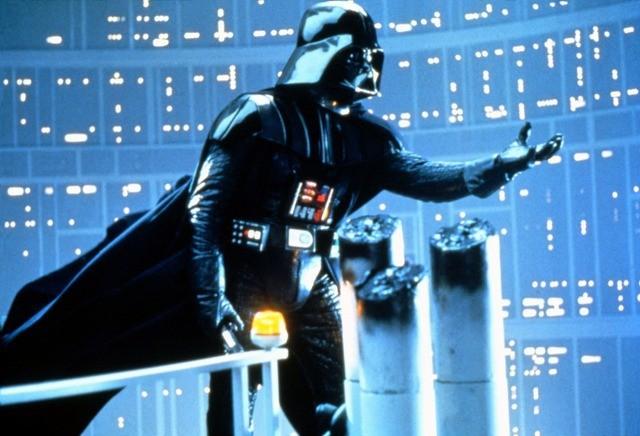 英エンパイア誌が「史上最高の映画301本」を発表 第1位は「帝国の逆襲」