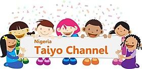 Taiyo Channel「ルパン三世」