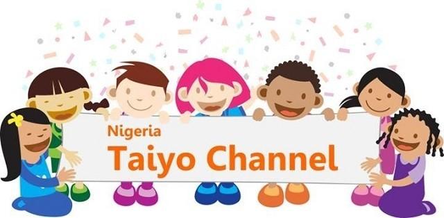 アニメ制作会社トムス・エンタテインメント、ナイジェリアで日本産アニメ放送開始